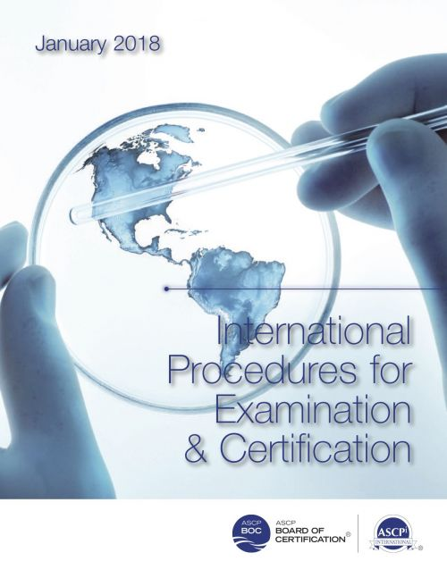 ascp-international-procedures-book.jpg