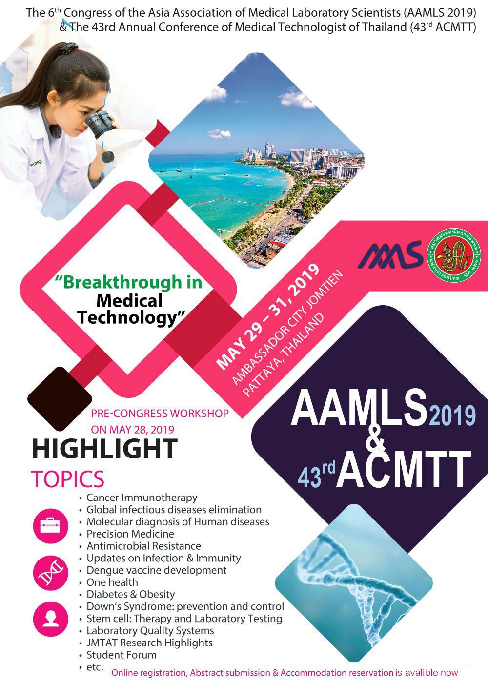 Breakthrough in Medical Technology 2.jpg