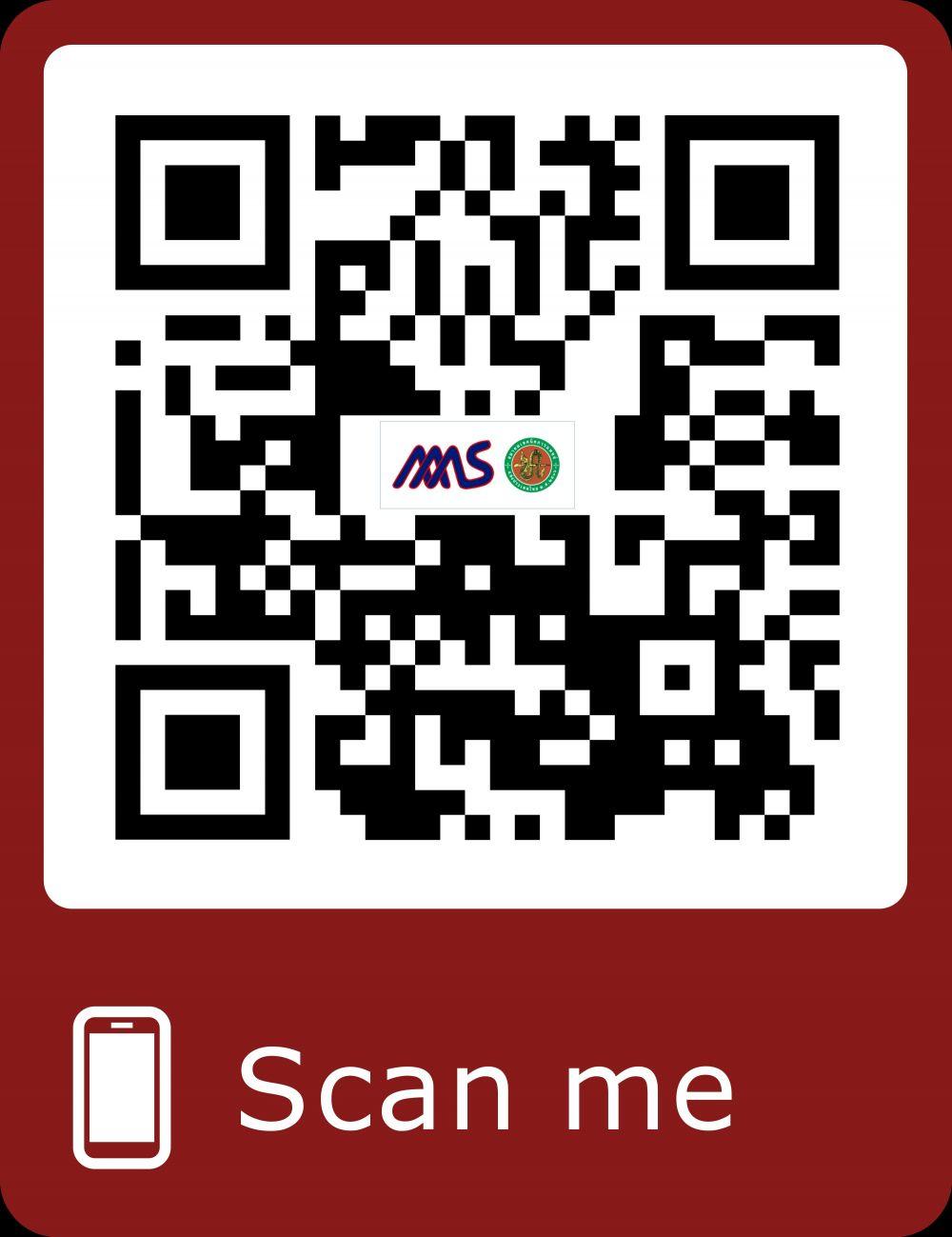 QRcode_43AMTT_AAMLS2019_Speaker_s_Hand-out.png